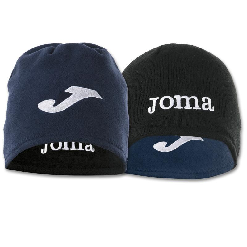 Fes Joma Reversible