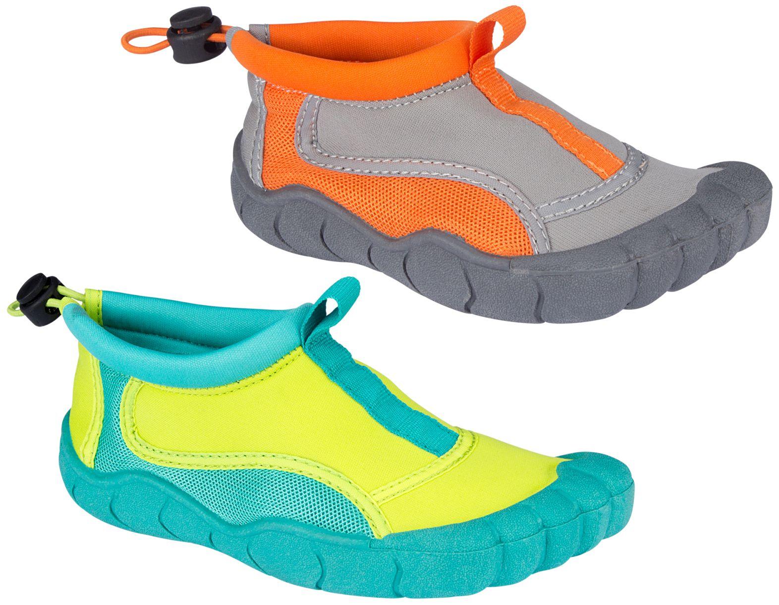 Pantofi Aqua Foot Junior • Jace •