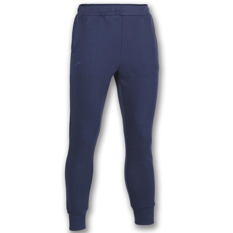 Pantaloni lungi Joma Panteon II bumbac