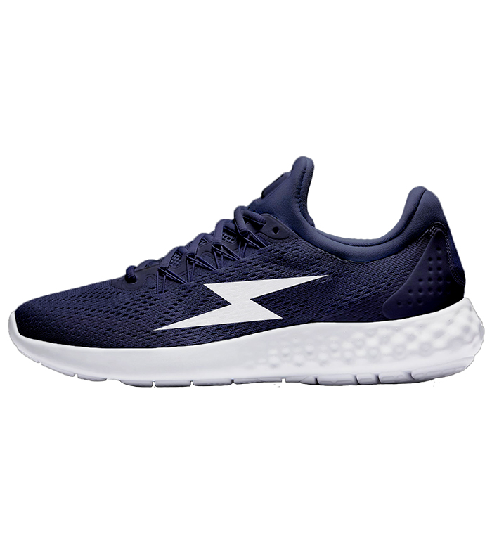 Pantofi sport Zeus Mylon