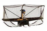 Robot Donic Newgy Robopong 2055