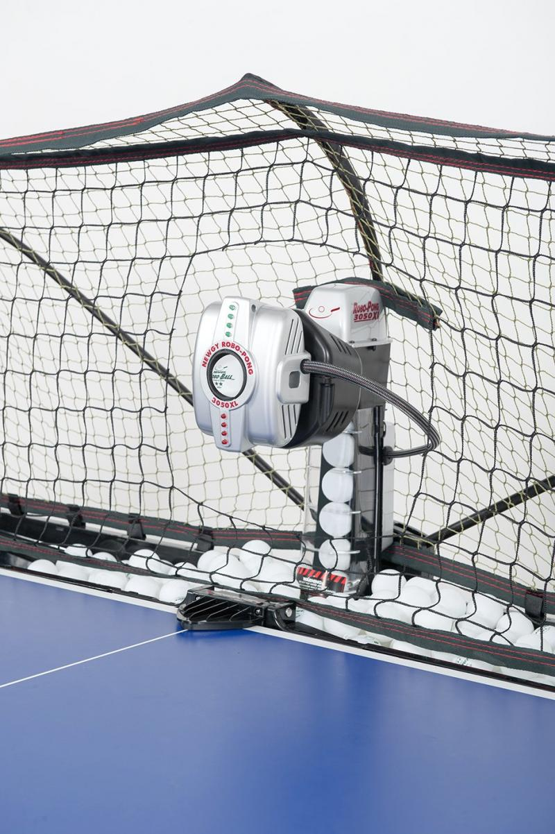 Robot Donic Newgy Robopong 3050XL