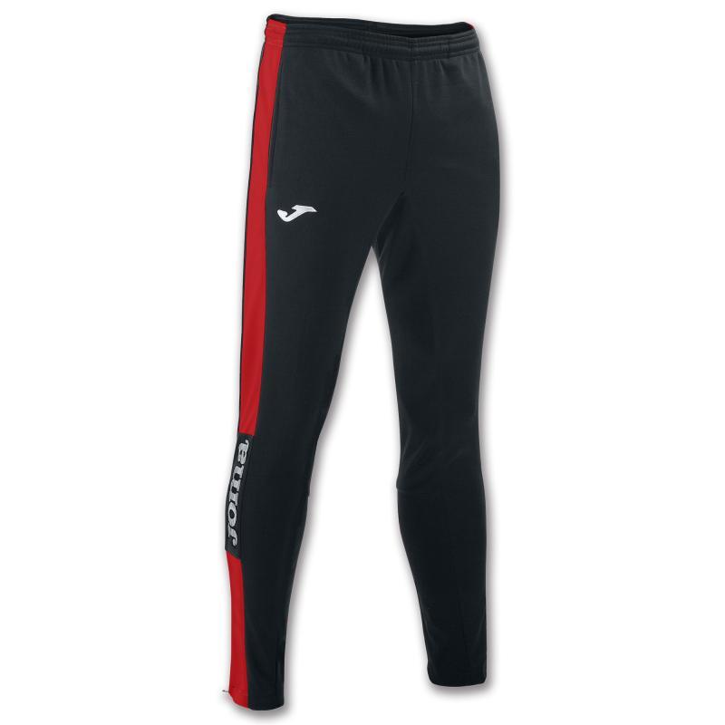 Pantalon trening Joma Champion IV