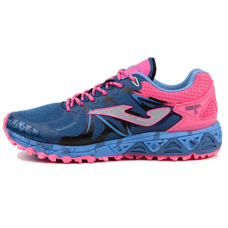 Pantof sport Dama Joma TK Sierra