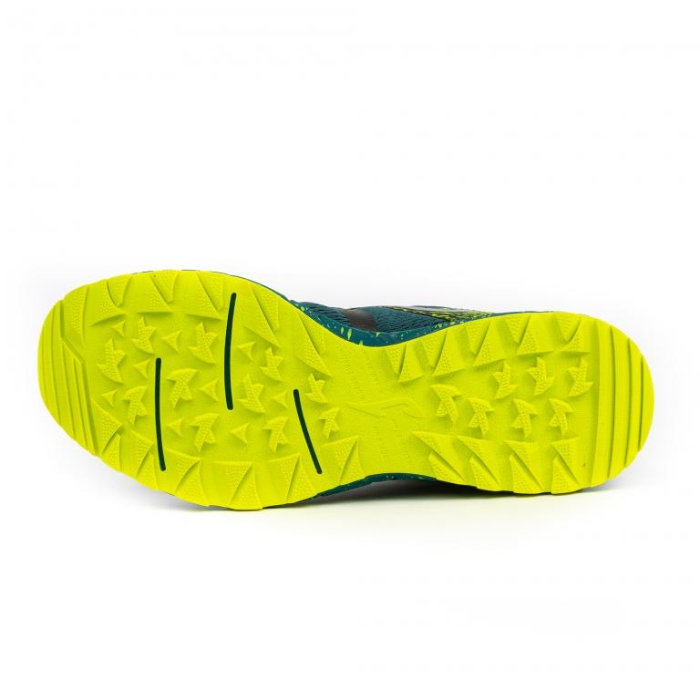 Pantofi sport Joma TK Sima