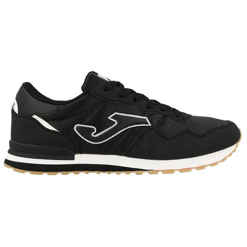 Pantofi sport Joma C.357