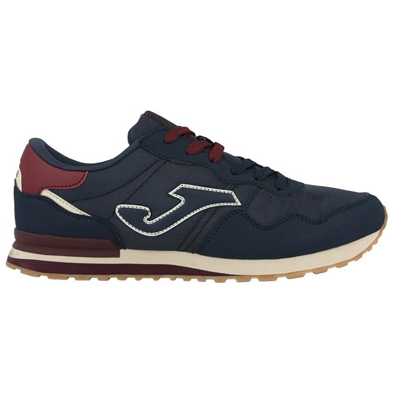Pantof sport Joma C.357