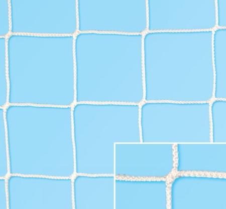 Plasa Fotbal Match 650x250 adancime: sus 100 cm jos 150 cm