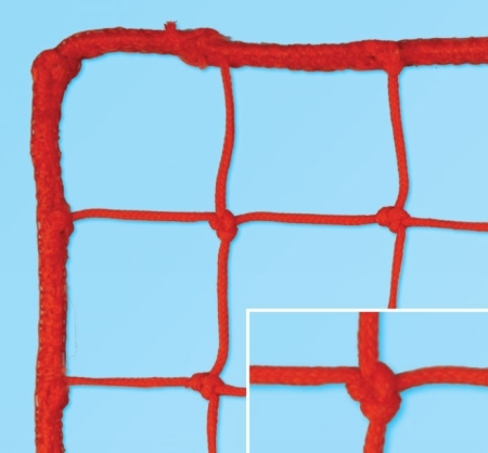 Plasa protectie pentru schi tip A 100X100 mm