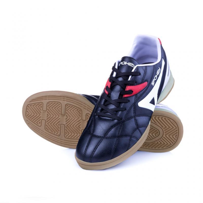 Pantofi sport Spokey Hall Jr 2