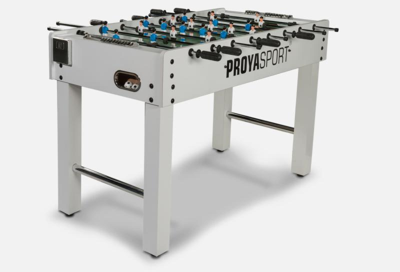 Masa fotbal ProyaSport S10