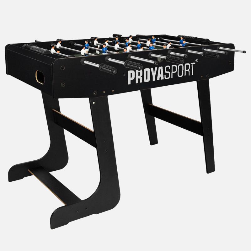 Masa fotbal pliabila ProyaSport S11