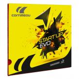 Fata Paleta Cornilleau Start UP Evo 1.8 R