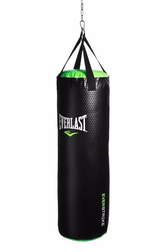 Sac Box Everlast Polycanvas MMA