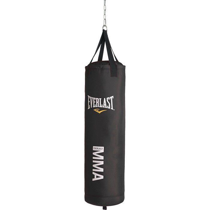 Sac box MMA EVERLAST Polycanvas 102 cm