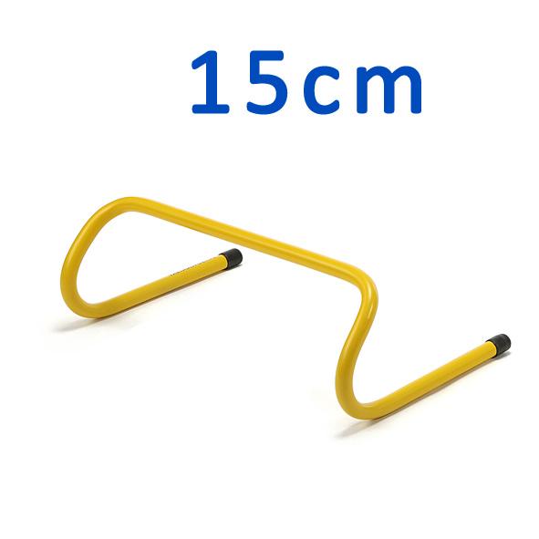 Gardulet antrenament 15 cm
