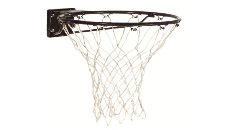 Inel de baschet Spalding NBA Standard