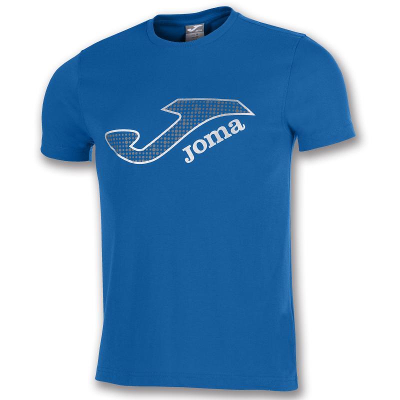 Tricou Joma Marsella Logo