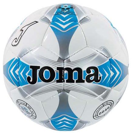 Minge Fotbal Joma Egeo