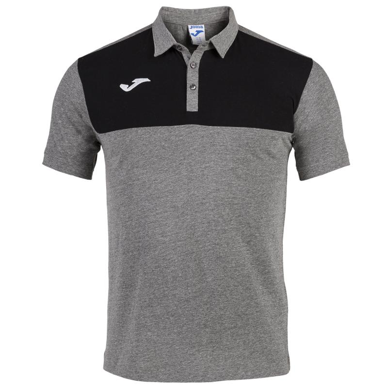 Tricou polo Joma Winner