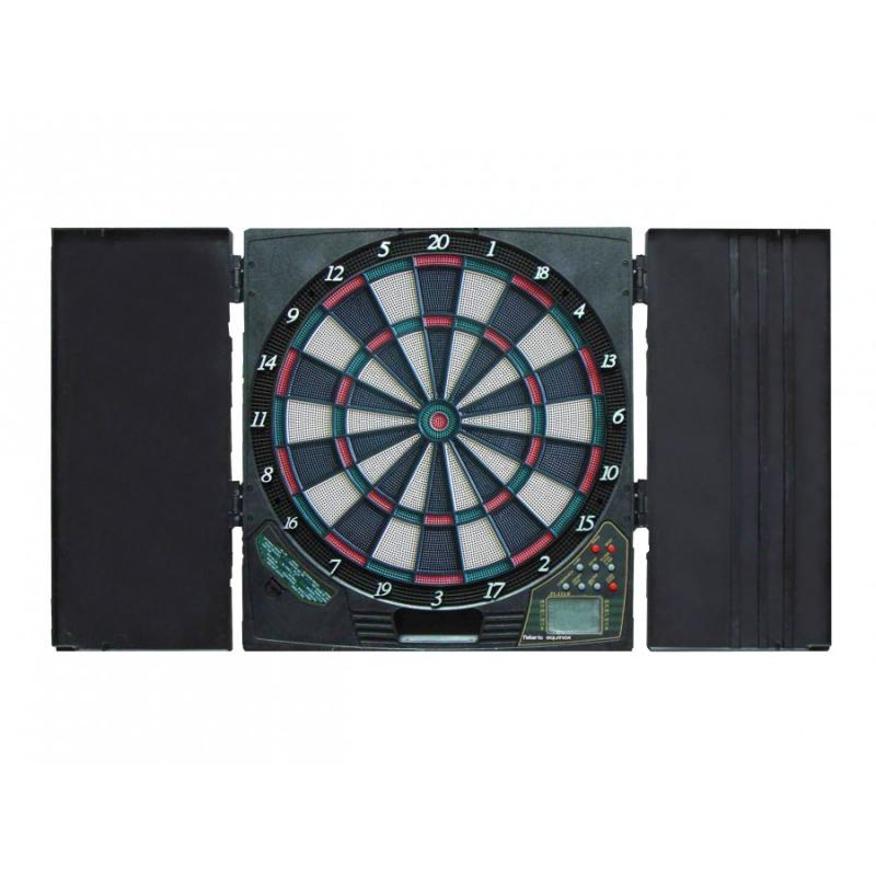 Darts electronic Garlando Polaris