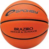 Minge basket Spokey Braziro II, 7
