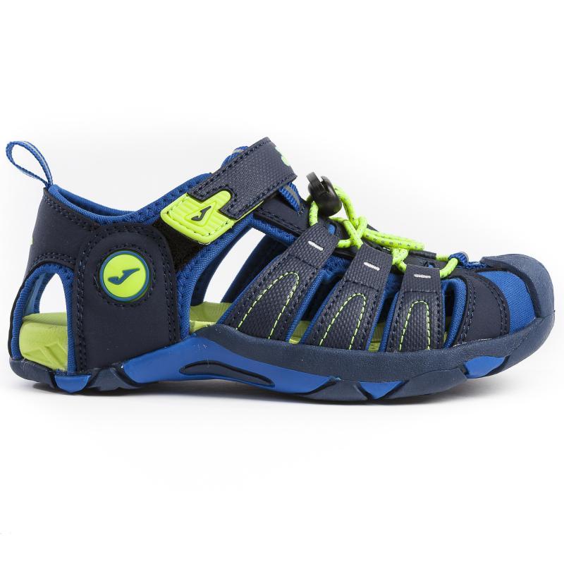 Sandale Juniori Joma Seven