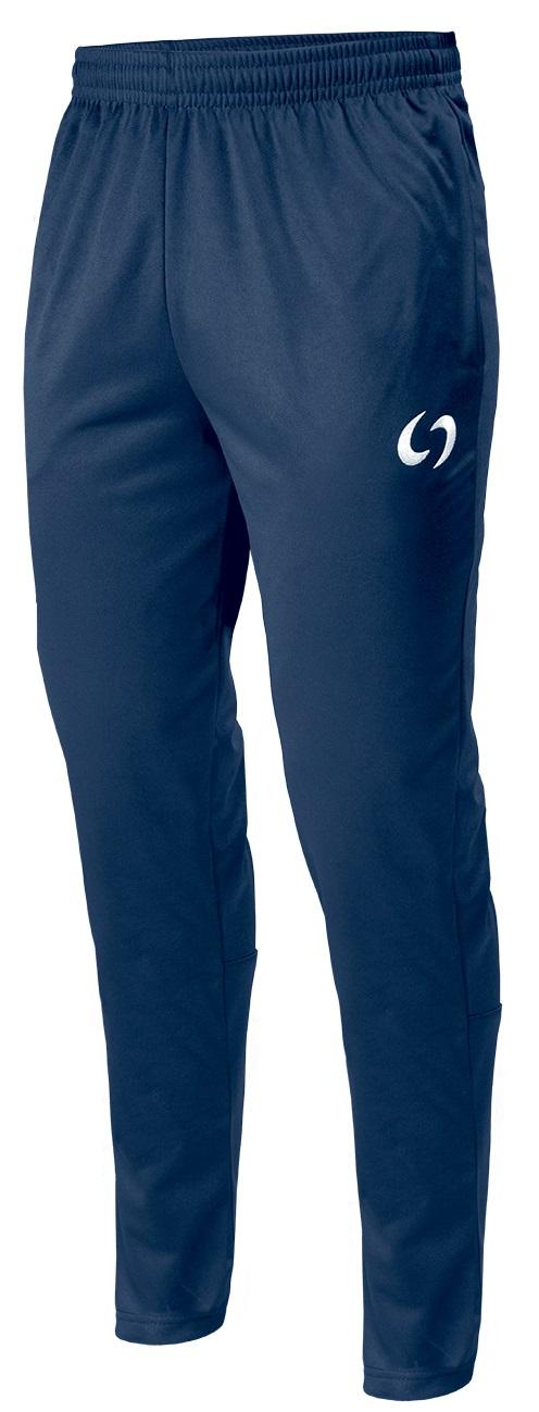 Pantalon Sportika Zurigo