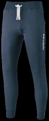 Pantalon Sportika Hudson