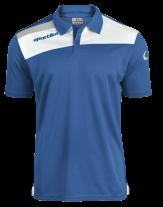 Tricou polo Sportika Brest