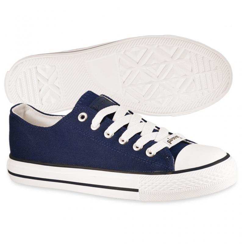 Pantofi sport Givova Free