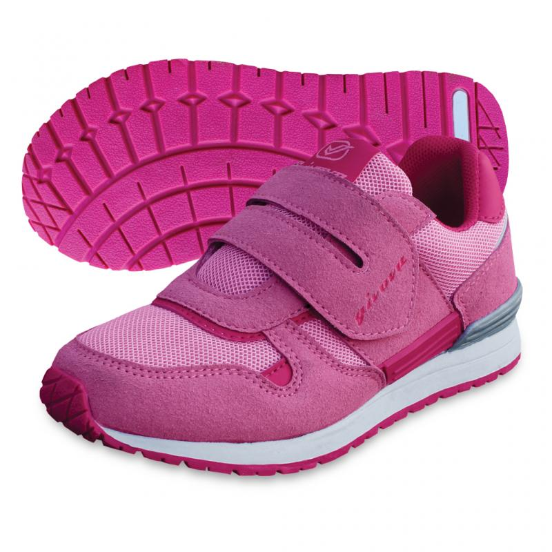 Pantofi Sport Givova Nevada