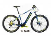 Bicicleta electrica Crussis E-Largo10.4
