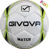 Minge fotbal Givova Match, 4