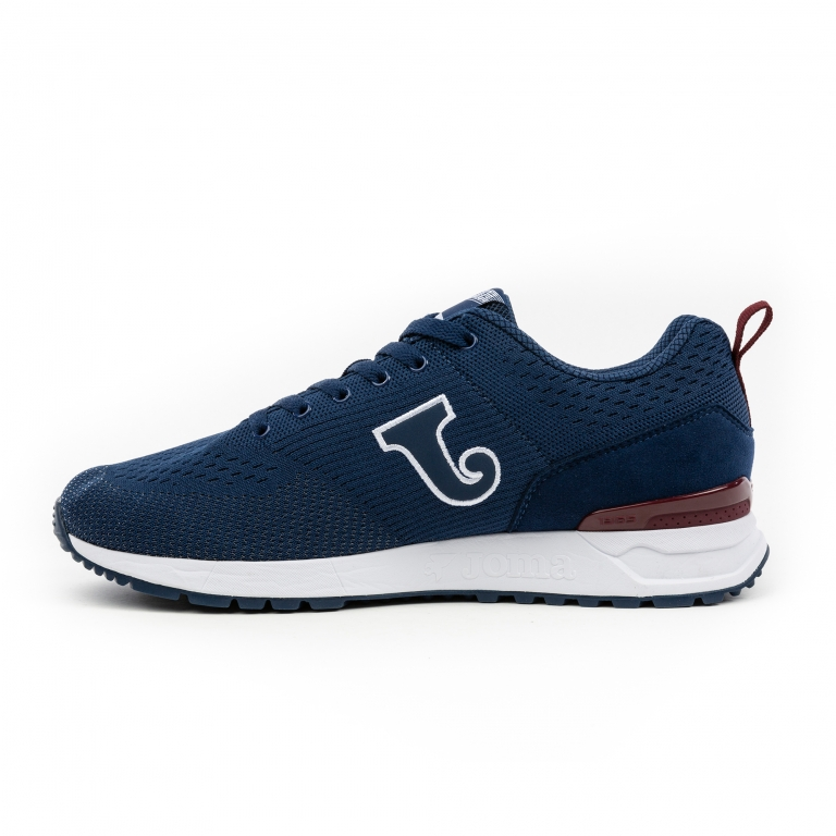 Pantofi sport Joma C.800