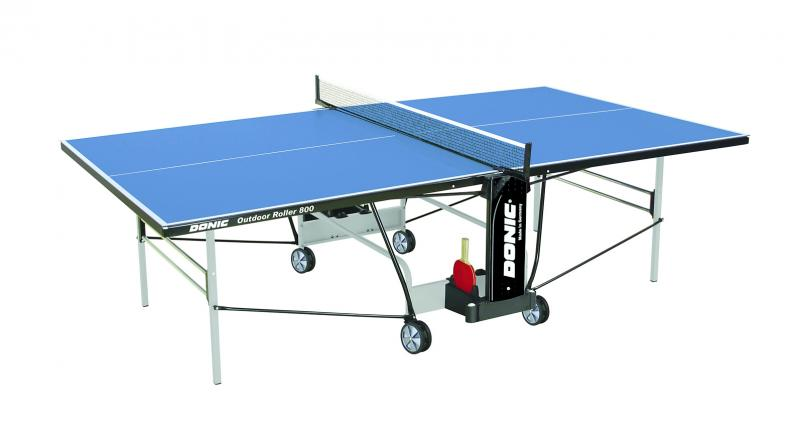 Masa Donic Outdoor Roller 800