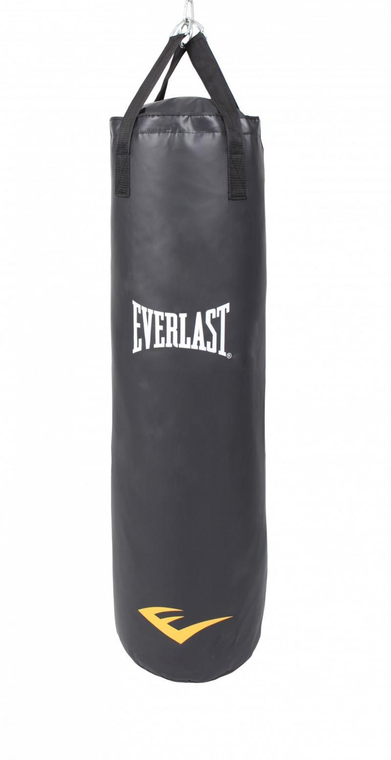 Sac box Everlast PowerStrike 108 cm Umplut