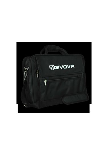 Geanta Sport Givova Coach