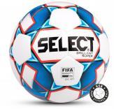 Minge Select Brillant Super HS, FIFA, Marime 5