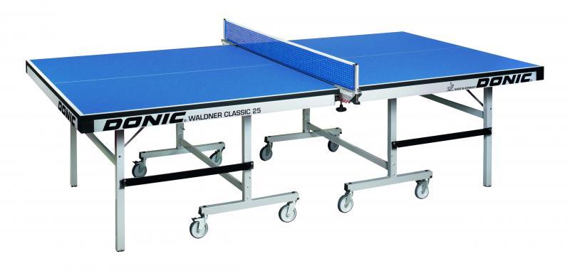Masa Tenis Donic Waldner 25 ITTF