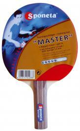 Paleta Sponeta Master