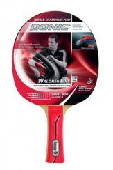 Paleta Donic Waldner 600