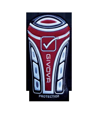 Aparatori Givova Protection