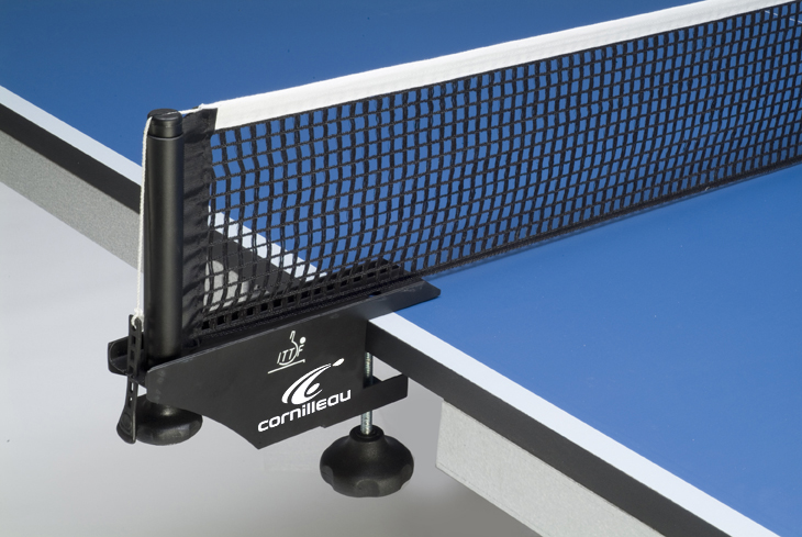 Set Fileu Cornilleau Competition ITTF