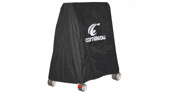 Husa masa Cornilleau Premium