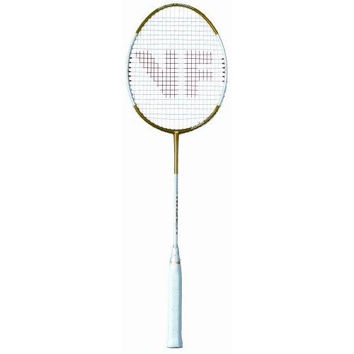 Racheta badminton Vicfun XG 7.5
