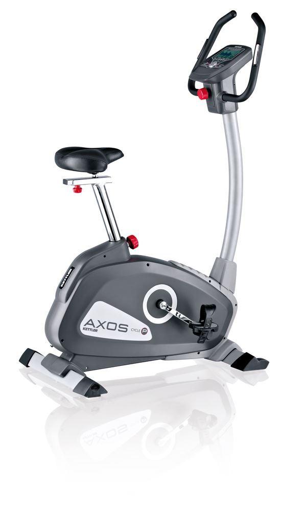 Bicicleta Exercitii Kettler Cycle P