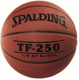 Minge de baschet Spalding TF 250