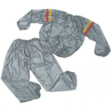 Costum Sauna Toorx L-xl