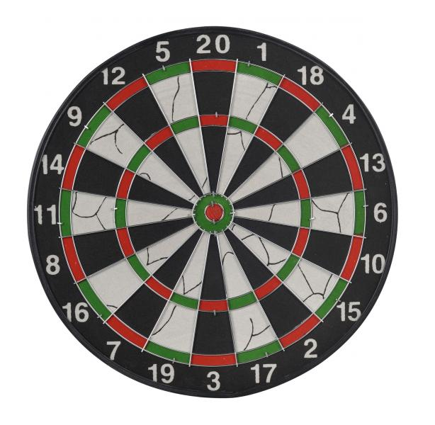 Darts Garlando Orion